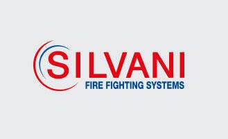 نماینده valvitalia نماینده silvani نماینده tormene نماینده broady flow control